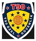 T90 Özel Güvenlik Hizmetleri